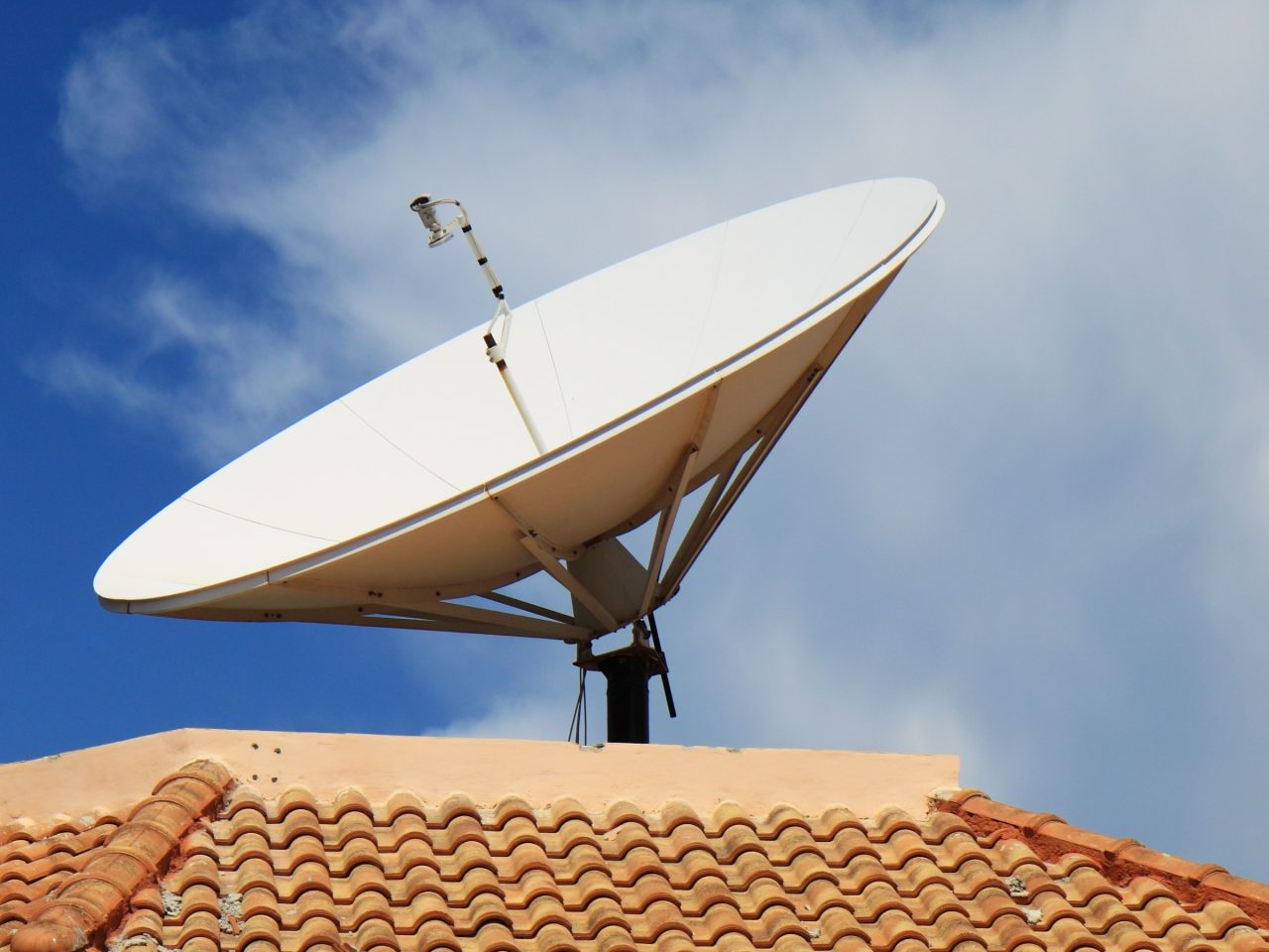 satellite_dish_186994-1-1280x960.jpg