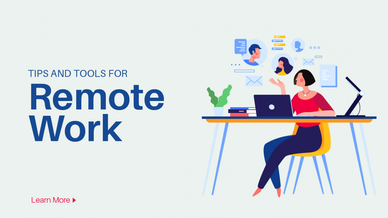 Blog-Cover-remote-work-1280x721.png